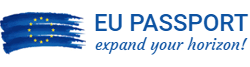 Logo of Taskforce.eu Immigration Services - small
